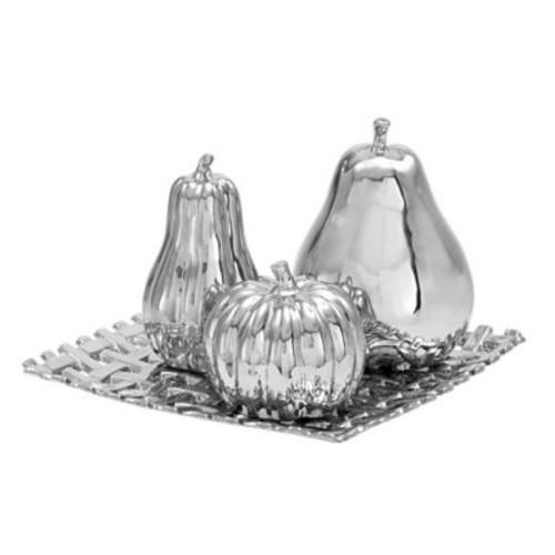 ORE Furniture Decorative Decorative Bowl