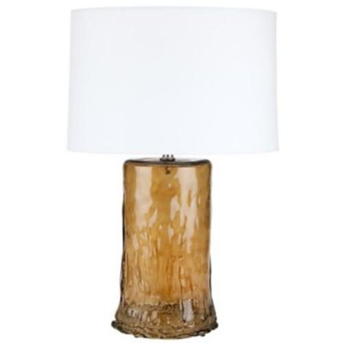 MagMileLamps 29'' Table Lamp