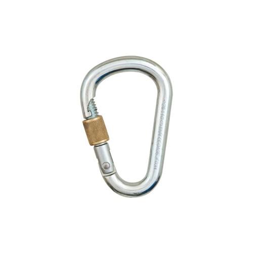 Stubai Steel Hms 987701,