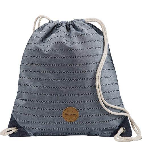 DAKINE Paige 10L Backpack