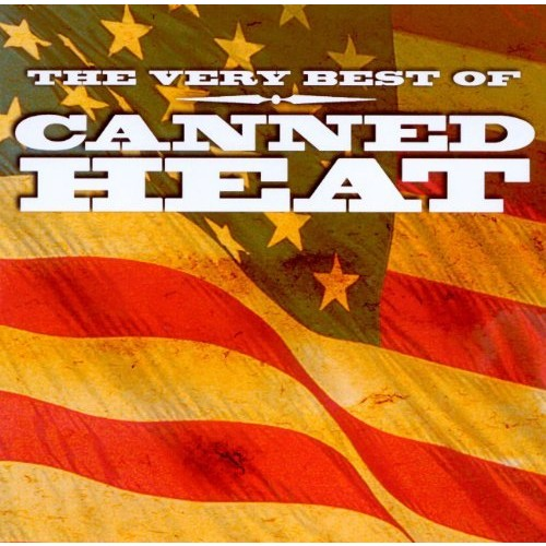 On The Road Again / Canned Heat