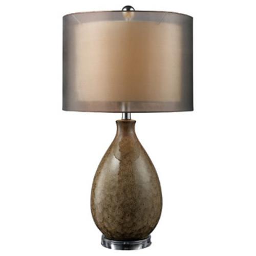 Dimond Lighting Brockhurst Table Lamp
