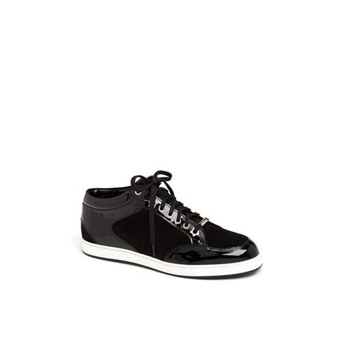 'Miami' Sneaker