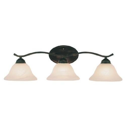 Trans Globe Lighting 2827 ROB Indoor Hollyslope 26