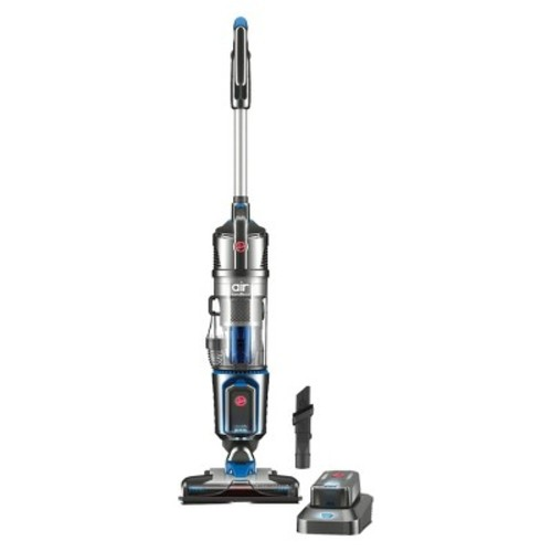 Hoover Air Cordless Series 2.0 Bagless Upright Vacuum - BH50110