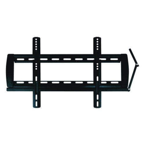 Home Plus 32 in. 65 in. 99 lb. Super Thin Fixed TV Wall Mount 1(HP-WMF4265)