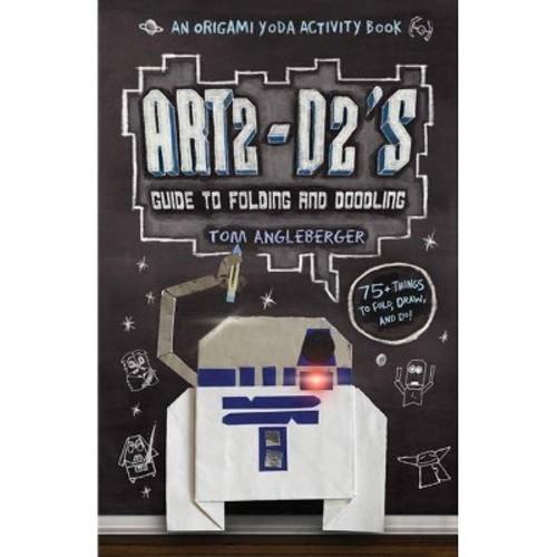 Art2-D2's ...