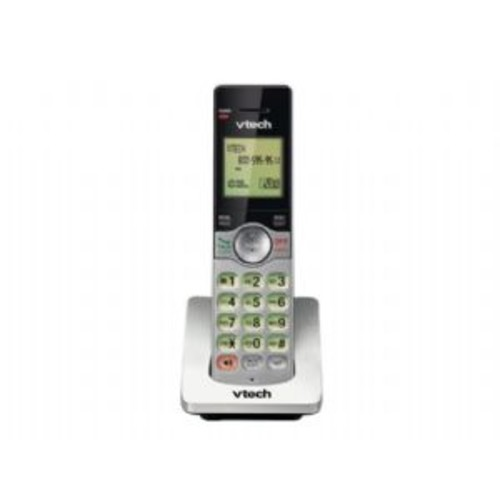 VTech CS6909 - Cordless extension handset with caller ID/call waiting - DECT 6.0
