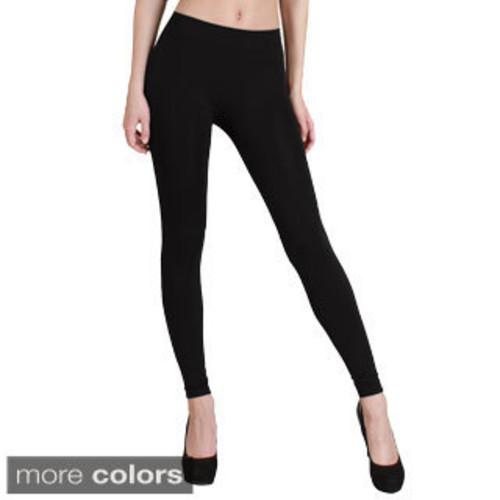 Bluberry Women's Everyday Legging