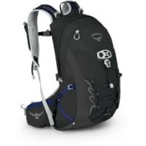 Osprey Tempest 9 Pack, Pack Type: Medium Packs w/ Free S&H