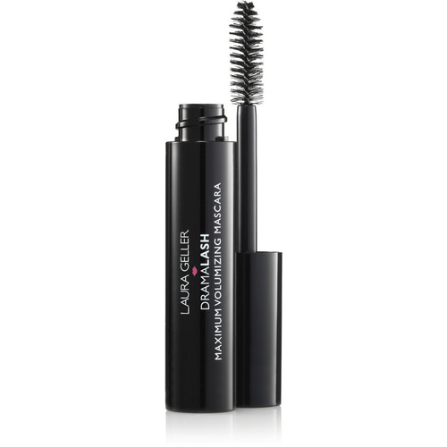 DramaLASH Mascara [Black]
