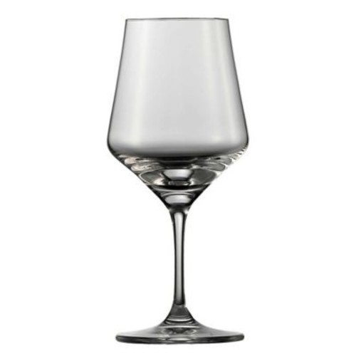 Schott Zwiesel Bar Special White Wine Glass (Set of 6)