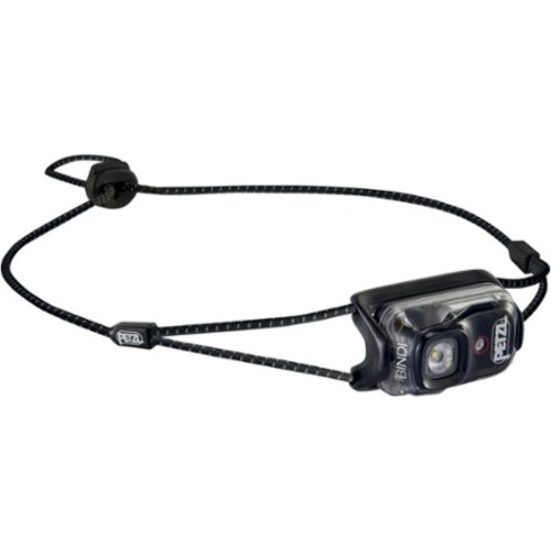 Bindi Headlamp