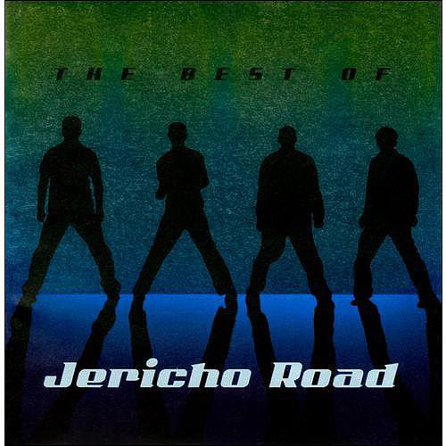 The Best of Jericho Road [Enhanced CD]