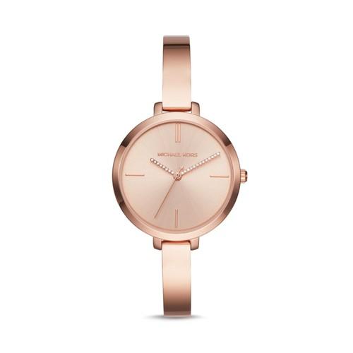 Jaryn Watch, 36mm