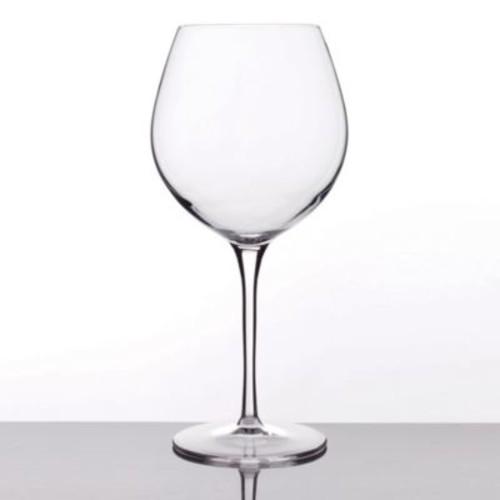 Crescendo 22.5 oz. Bourgogne Wine Glass, Set of 4