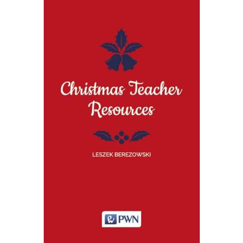 Christmas Teacher Resources