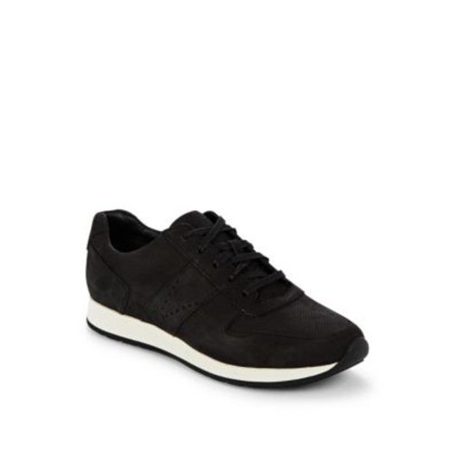 Vince - Pace Athletic Sneakers