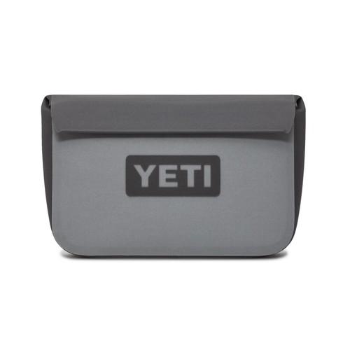 Yeti Hopper Sidekick Dry w/ Free S&H