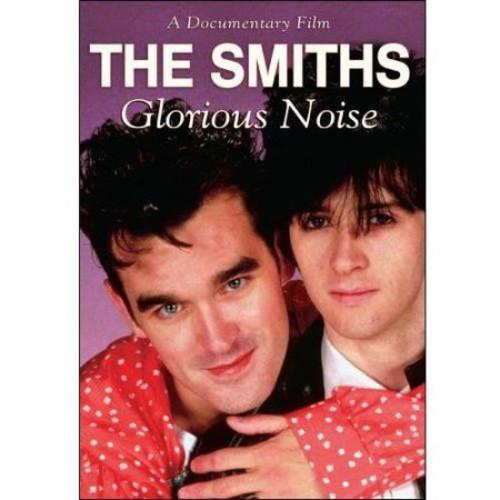 Glorious Noise [DVD]