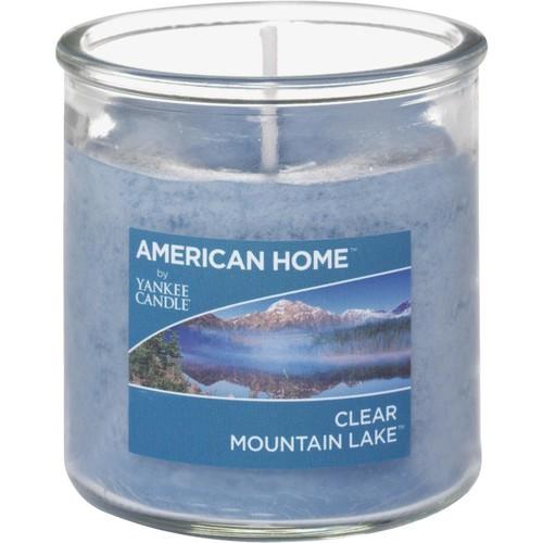 Yankee Candle American Home Jar Candle - 1526241