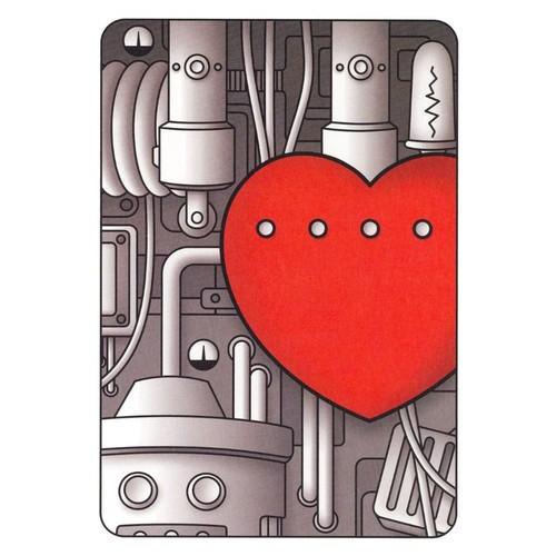 Astro Boy: Ultra Collector's Edition, Set 1 [11 Discs] [DVD]