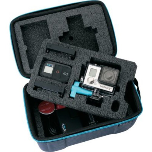 UKPro Action Camera Cases