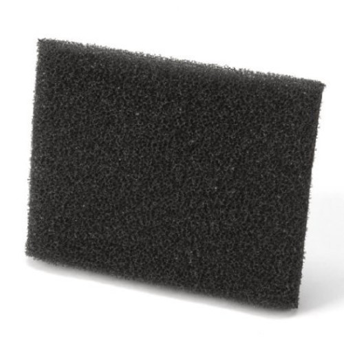 Shop-Vac 9052600 Small Replacement Filters