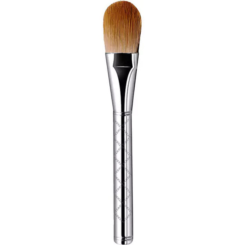 BY TERRY Foundation Brush: Precision 6