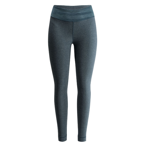 BLACK DIAMOND Women's Levitation Pants
