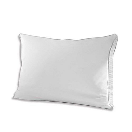 Under the Canopy EcoPure Jumbo Pillow