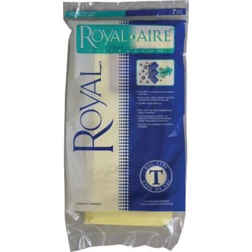 Royal Appliance Micron Vacuum Bags