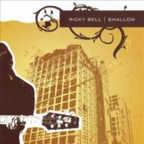 Shallow [CD]