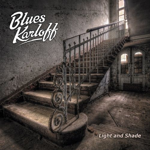 Light and Shade [CD]
