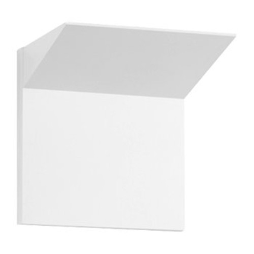 Wedge LED Wall Sconce