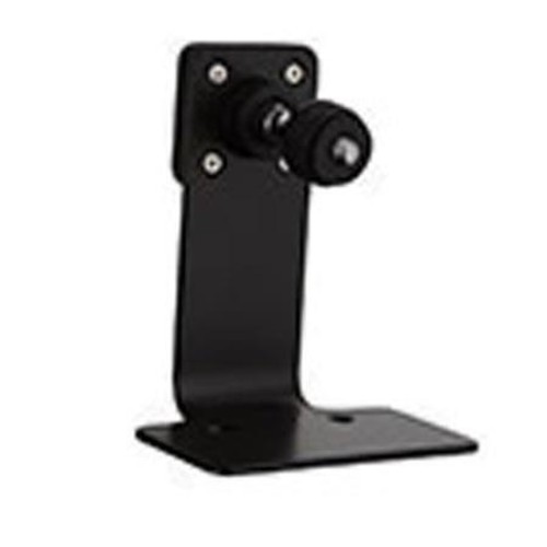 Y-cam - Camera stand