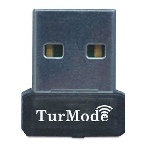 Homevision Technology Turmode USB 802.11N Mini Wireless LAN Adapter