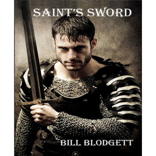 Saint's Sword