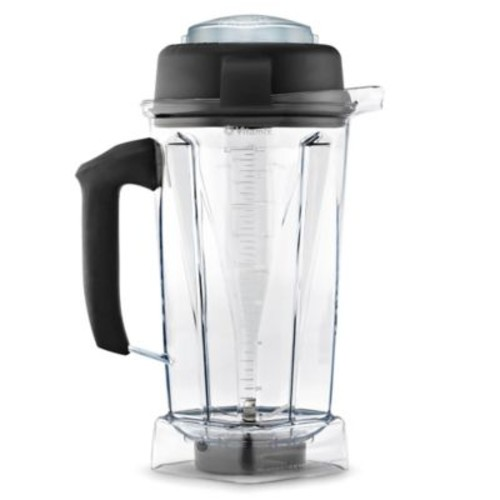 Vitamix 64 oz. Blender Container