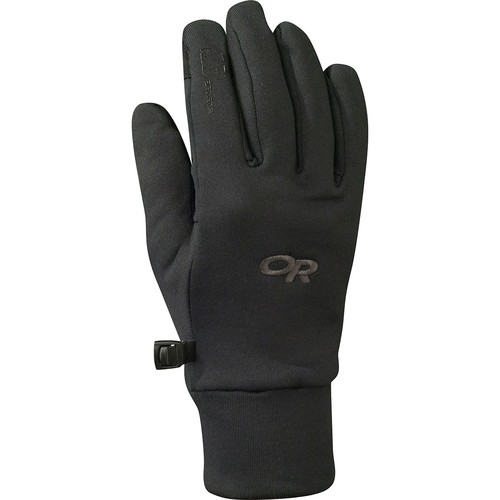 Outdoor Research PL 150 Sensor Glove - Women's