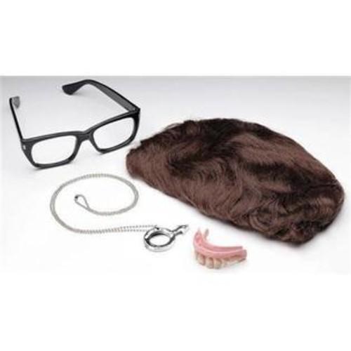 Morris Austin Powers Accessory Kit