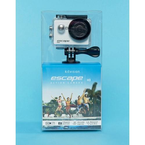 Kitvision HD5 Action Camera