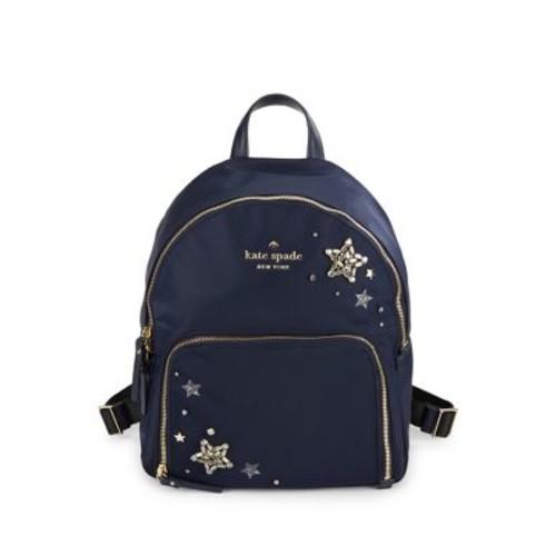 Watson Lane Embellished Hartley Backpack