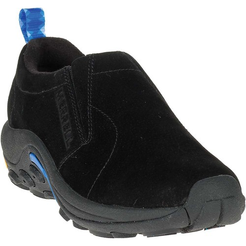 Merrell Women's Jungle Moc Ice+ Shoe