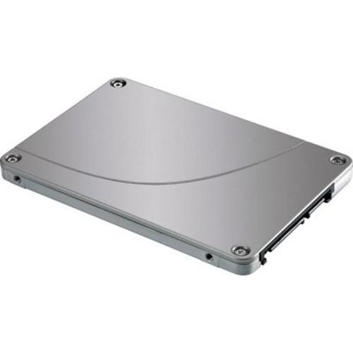 HP 256 GB Internal Solid State Drive (1DE48AA#ABA)