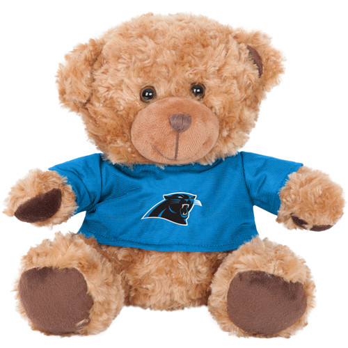 NFL Carolina Panthers Bear