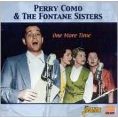 Perry Como - One More Time