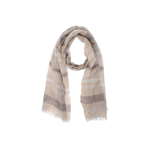 ROSI COLLECTION Scarves