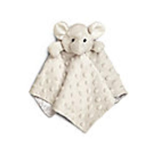 Elephant Blanket Buddy