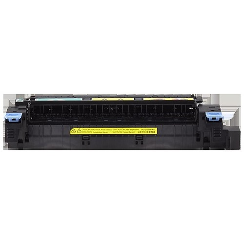 HP LaserJet CF249A 110V Maintenance/Fuser Kit